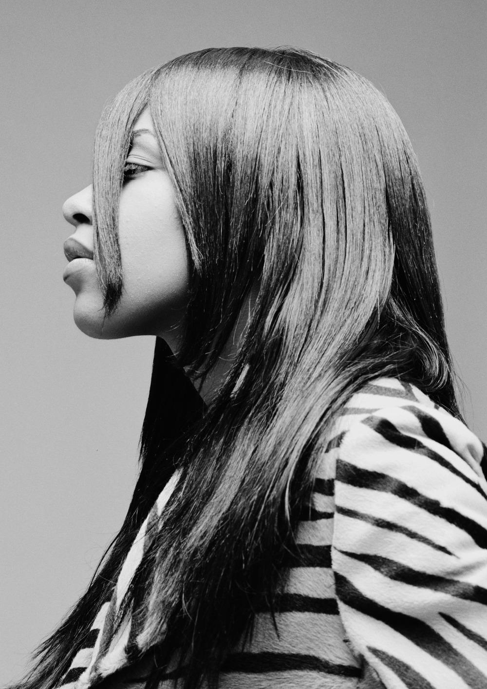 Aaliyah-19-2048x2048.jpg