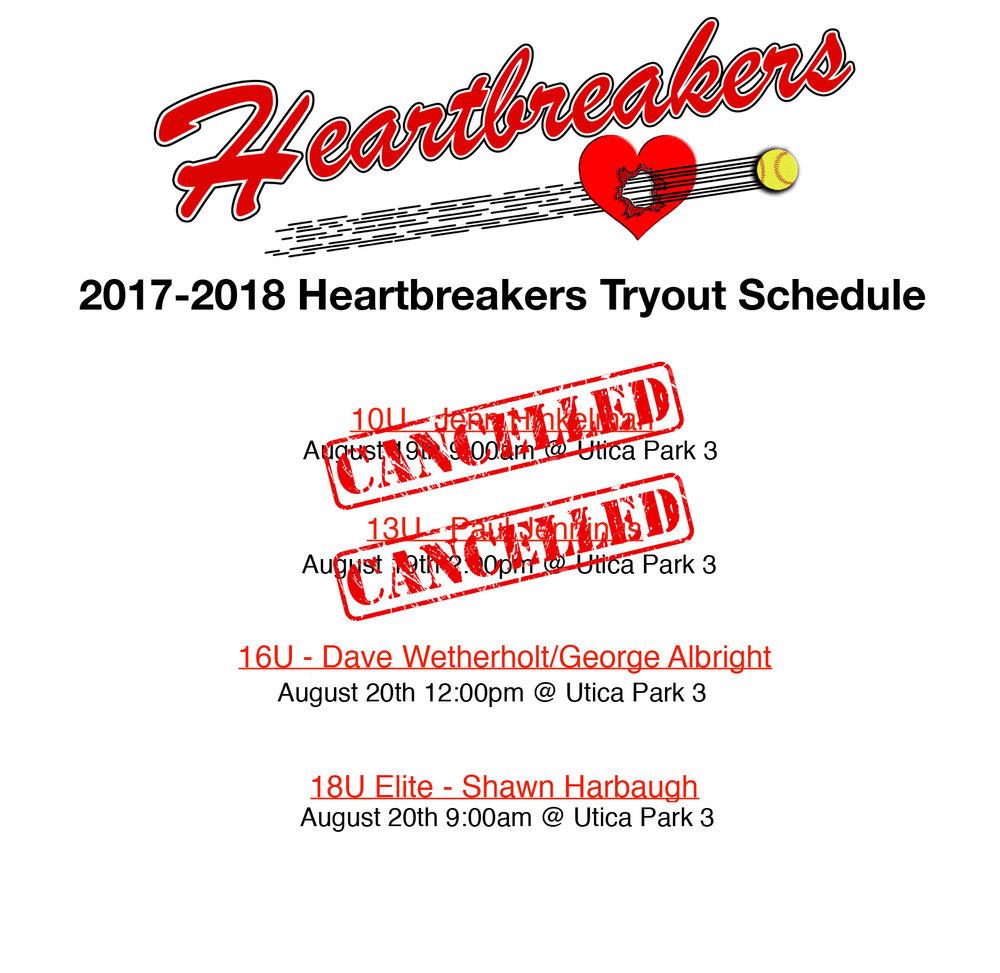 Heartbreakers Tryout.jpg