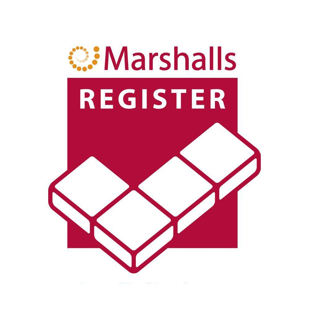 find-installer-marshalls-register.png