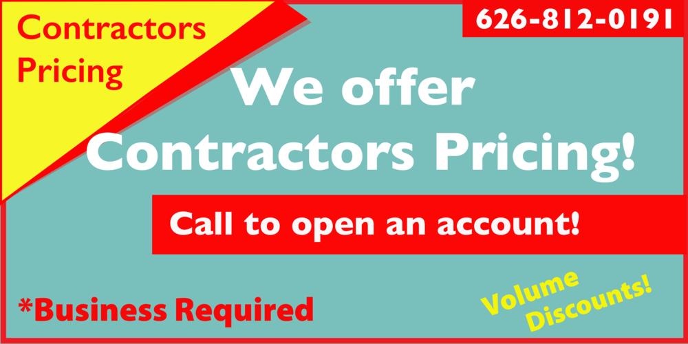 SALE-BANNER(Contractors).png