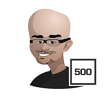 dave-mcclure1.png