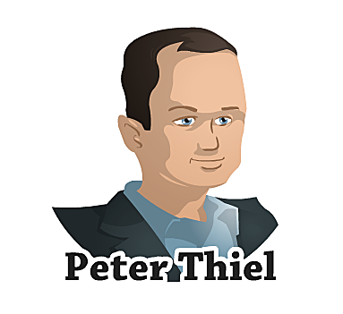 peter-thiel1.png