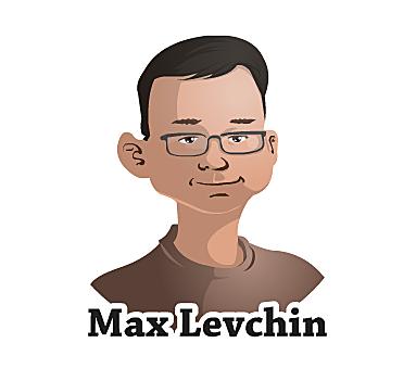 max-levichin.png