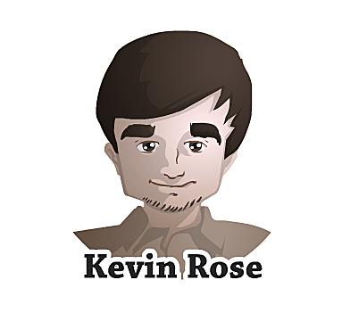 kevin-rose1.png