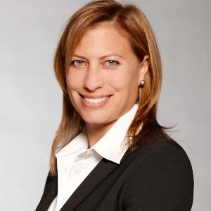 ConstanceFreedman.JPG