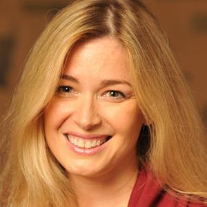 ChristineHerron.JPG