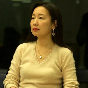 ShelleyZhuang.JPG