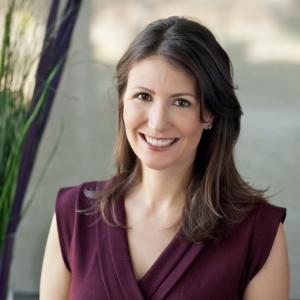 StephaniePalmeri.jpg