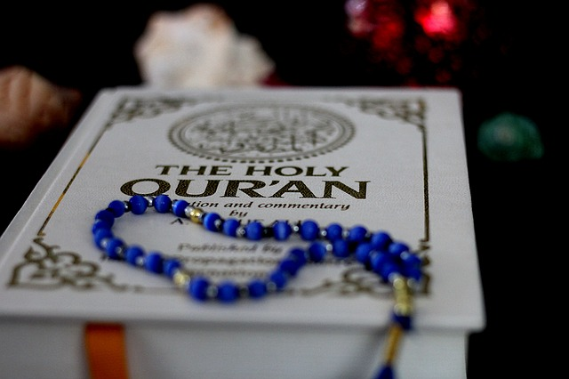 https://pixabay.com/en/holy-quran-ramadan-ramadhan-1409496/