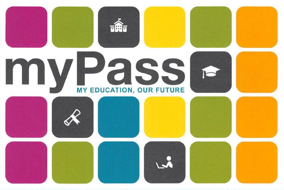 MyPass Alberta.jpg