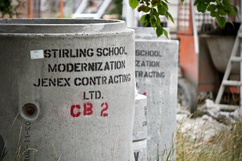 Stirling - 38.jpg