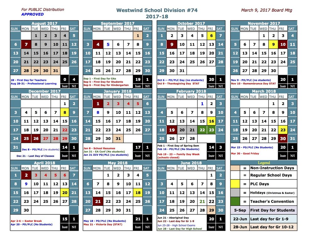 Westwind School Calendar 2017-2018.jpg