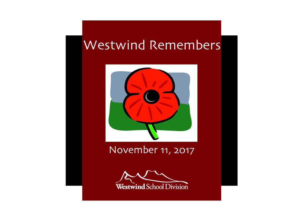 We Remember.jpg