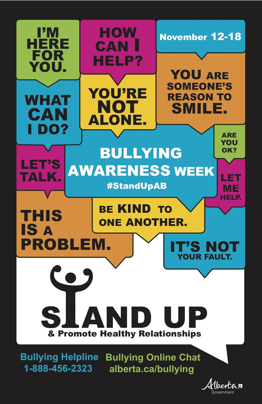 bullying-awareness-week-poster.jpg