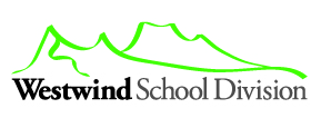 Westwind School Division