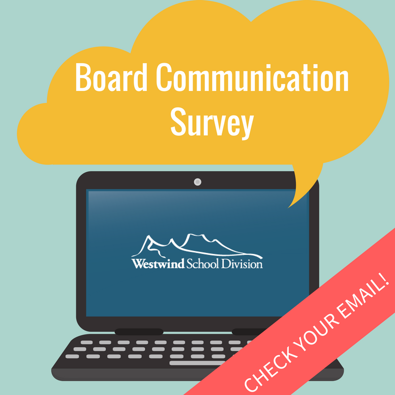 Board Communication Survey.png