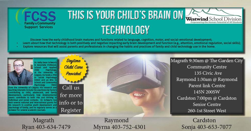 Dr Schwartz Facebook Ad copy.jpg