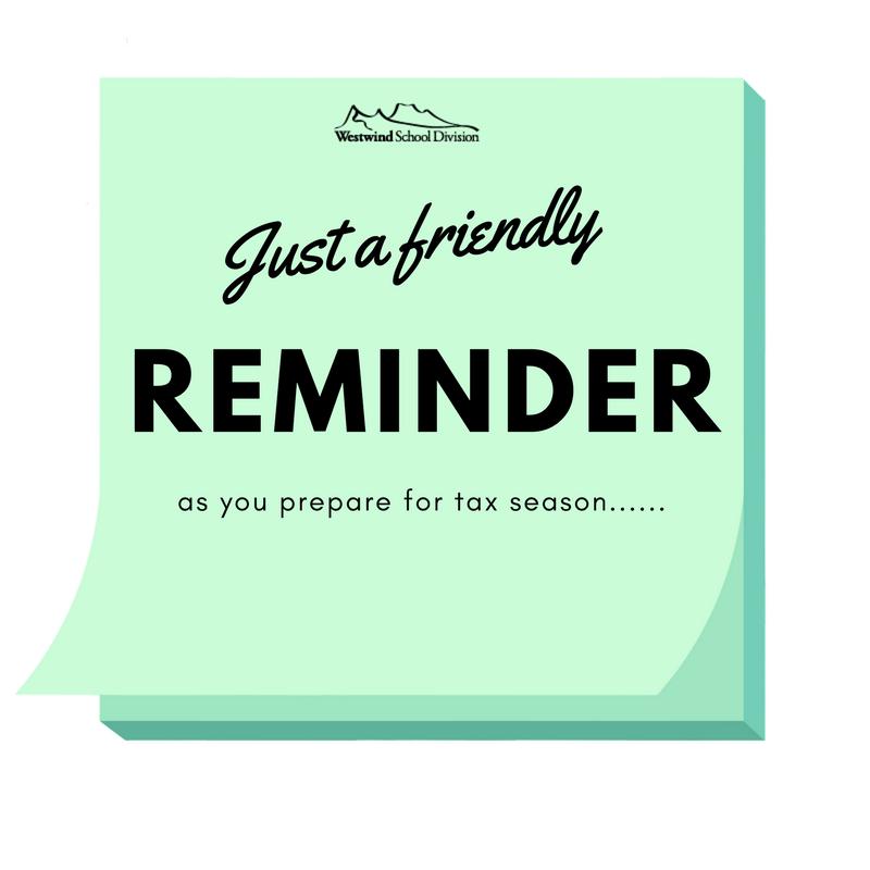 Reminder (1).png