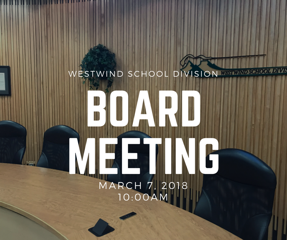 Feb Board Meeting (1).png