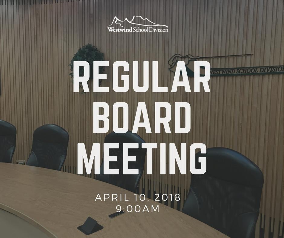 Feb Board Meeting.jpg