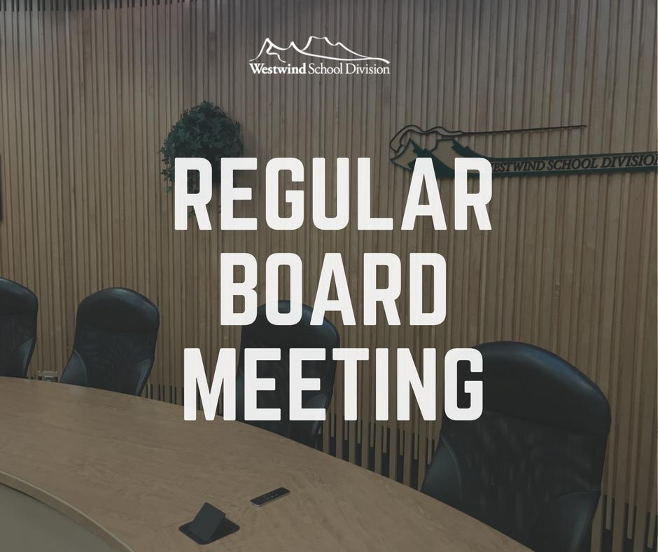 Regular Board Meeting.png