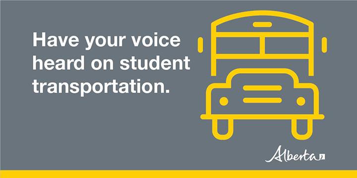 20180424-alberta-education-student-transportation-survey.jpg