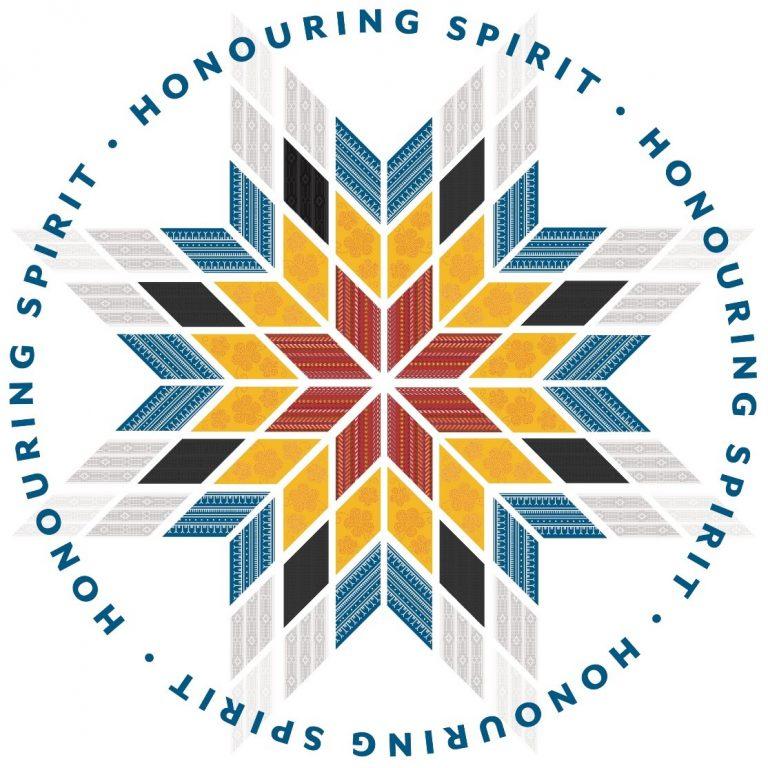 Honouring-spirit-768x768.jpg