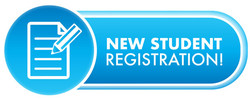 1524002433-250w_newstudentregistration.jpg