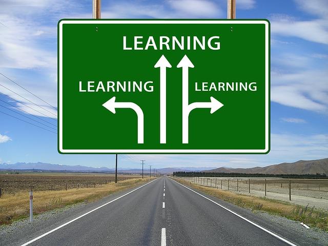 learn-64058_640.jpg