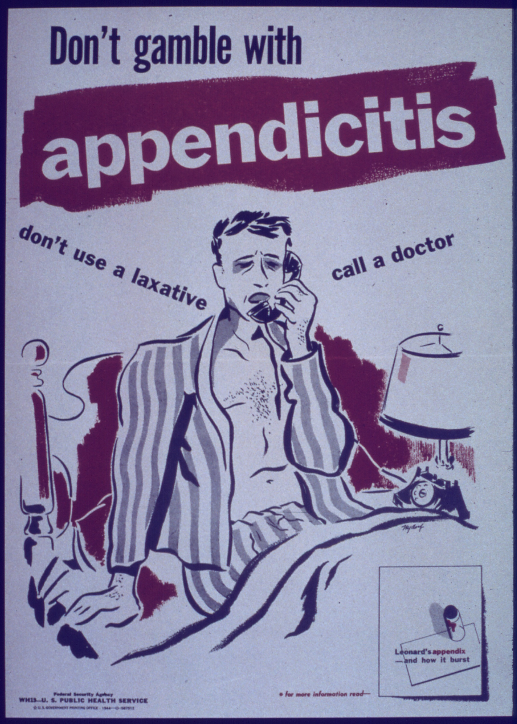 -Don't_Gamble_with_Appendicitis-_-_NARA_-_514142