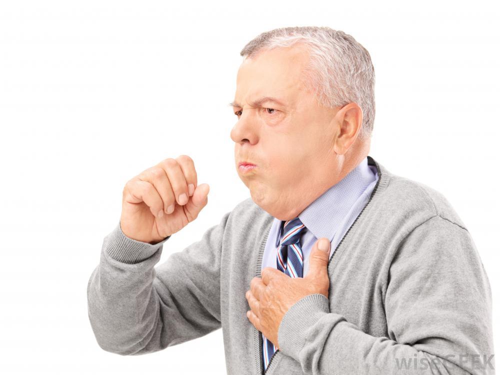 older-man-coughing.jpg