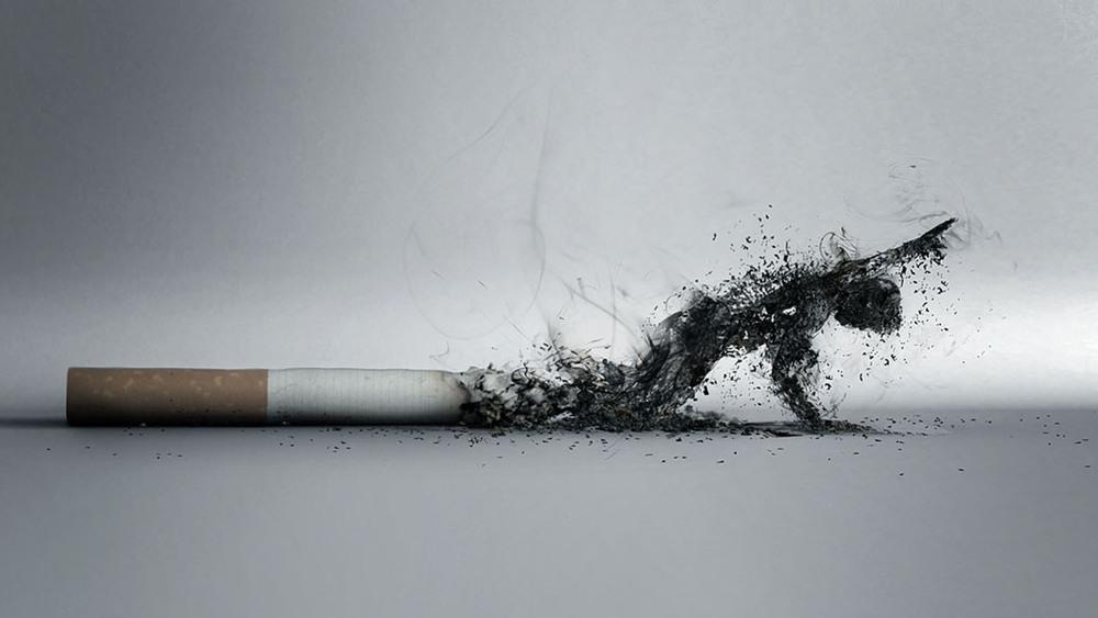 stop-smoking2-1.jpg