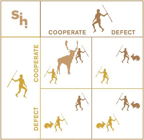 SH_example_hunters-V-1-5001.jpg