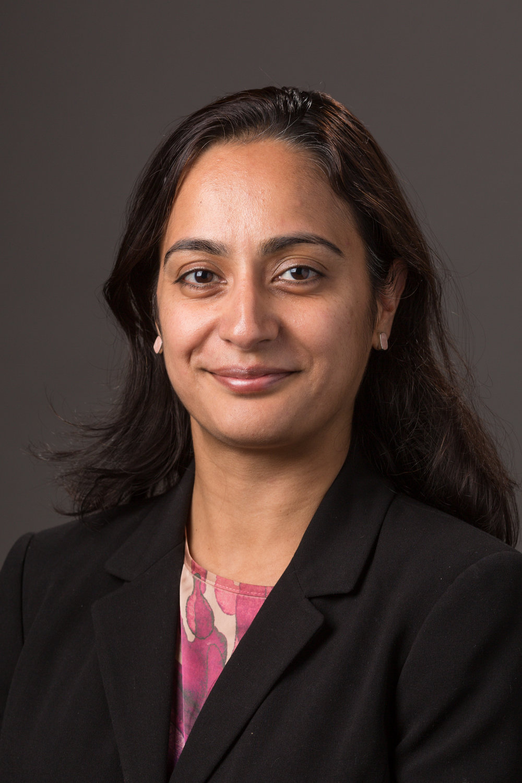 Jaspreet Loyal, MD MS