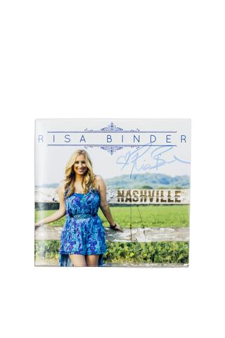 RisaBinderNashville1_large.jpg