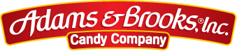 adams-and-brooks-candy-logo.png