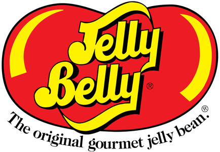 Jelly_Belly_Logo2.png