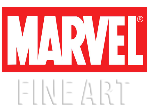 Marvel-FINE-ART.png