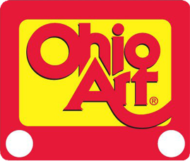 Ohio-Art.png