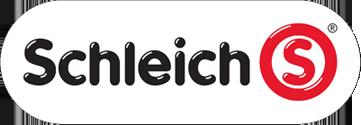 Schleich.png