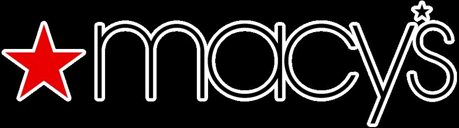Macys-Logo2.png