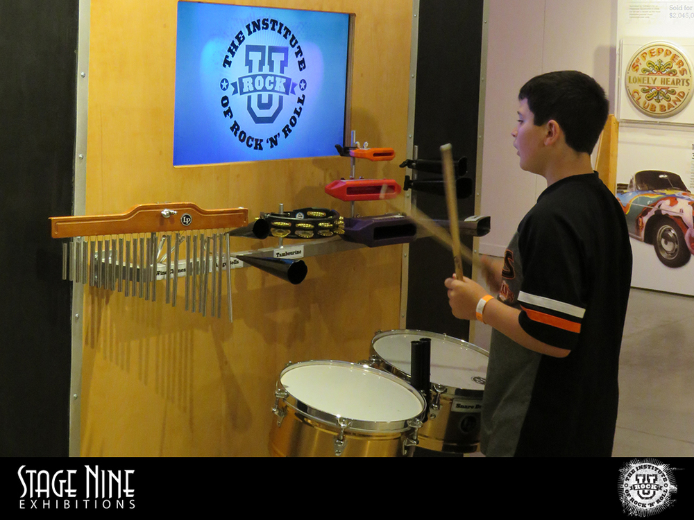 Exhibit_Photos_RockU_2016- Tower percussion interactive.jpg