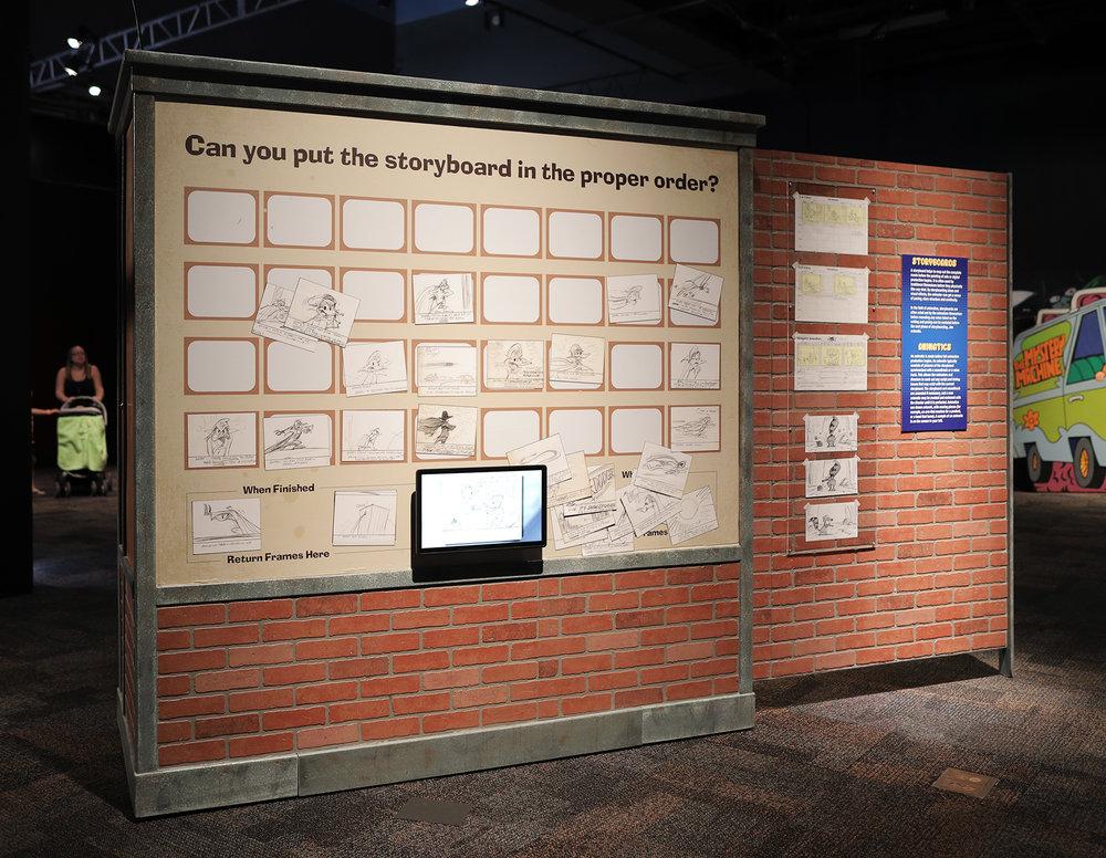 Storyboard Interactive.jpg