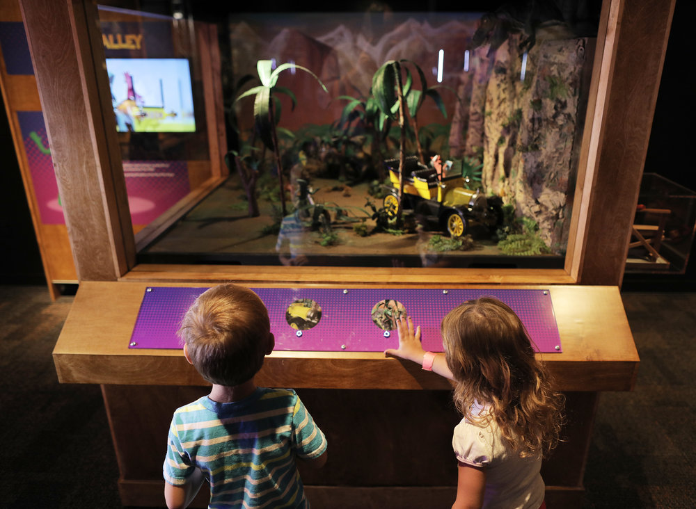 Young visitors with Hidden Valley interactive.jpg