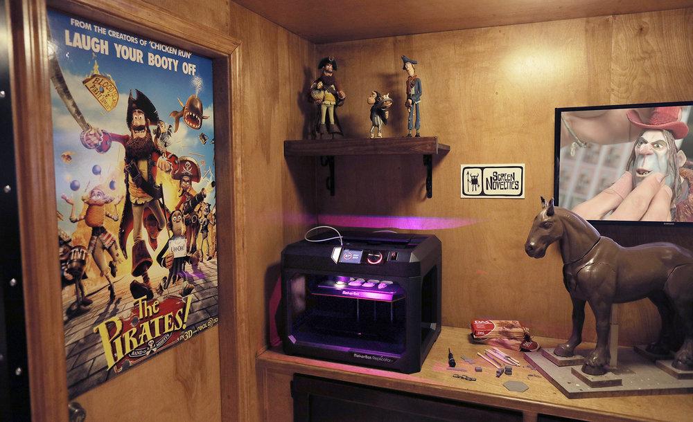 3D Printing interior.jpg