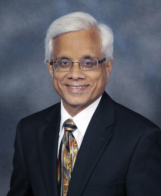 Sunder_Krishnan_Senior_Pastor.jpg