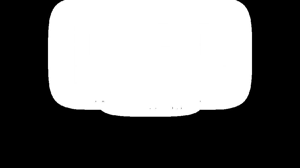 Life2018-logo.png