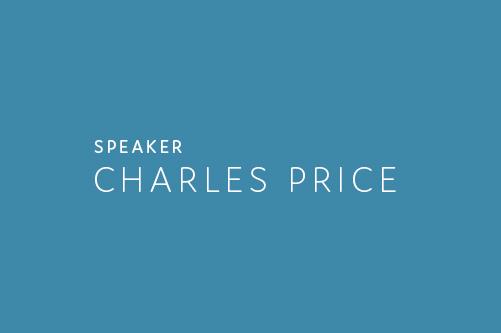 CharlesPrince.jpg