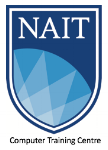 NAIT Computer Training Centre.png