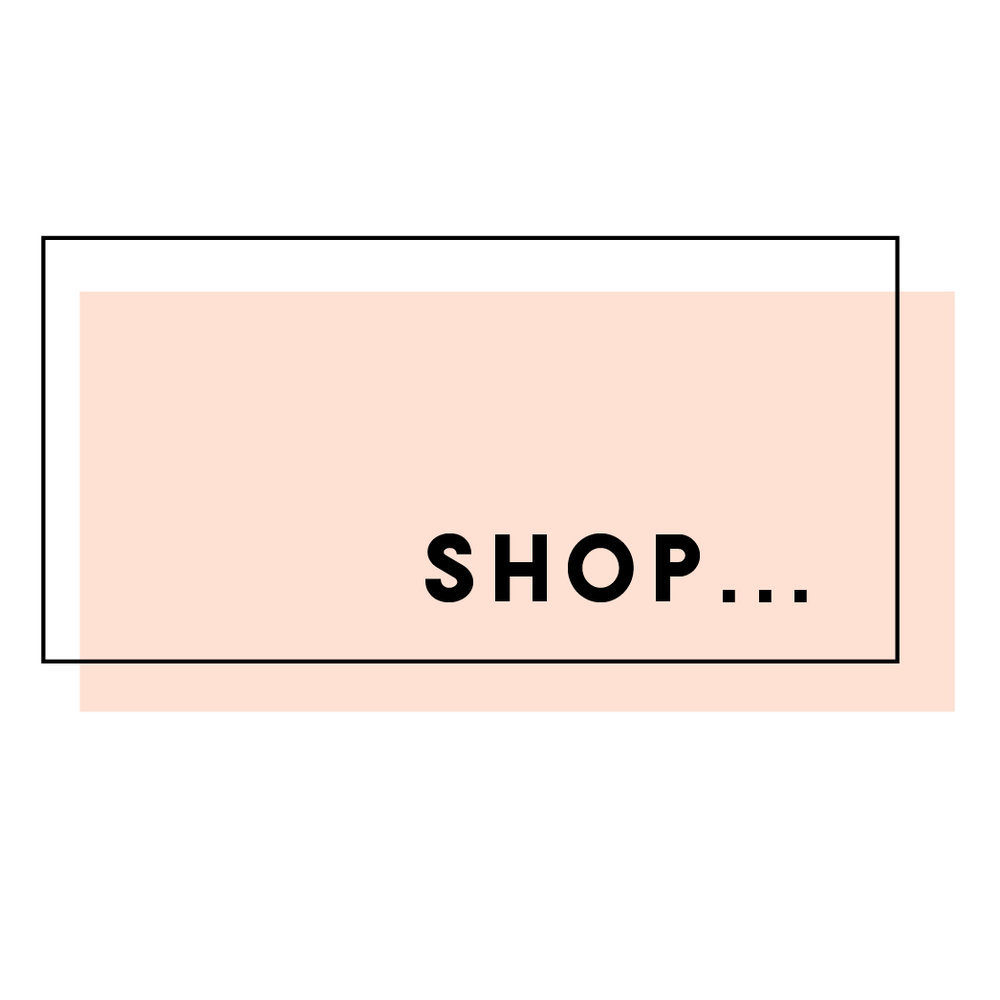shop button.jpg